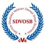 certified SDVOSB