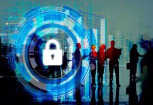Digital Cyber Landscape